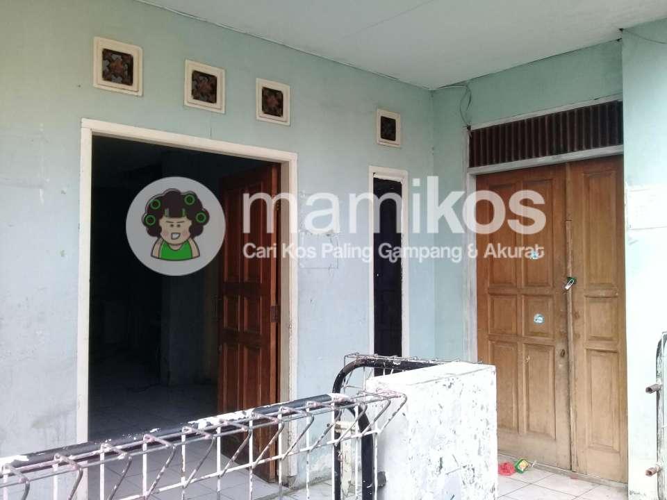 Kost Bandung Kost Putra Murah Kost Pak Aa Kiaracondong ...