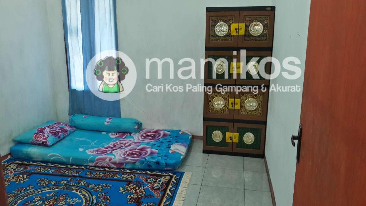 Kost Harian Cirebon Murah Mamikos