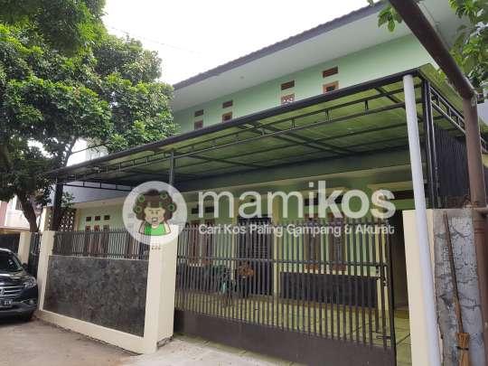 mamikos.com